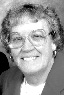 Wilma Louise <I>Burgin</I> Awana