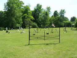 Ancram Freeground