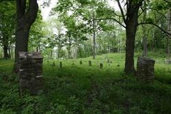 Rodman Cemetery