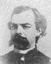 Maj Edward Duchman Muhlenberg
