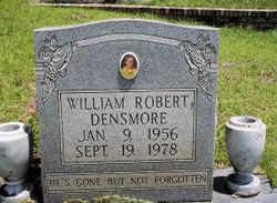 William Robert Densmore