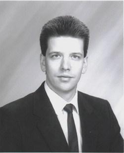 Rolf Remlinger
