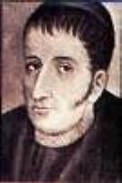 Antonio Maria Norberto Saenz