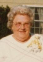 Helen T. <I>Fitzgerald</I> Shoudt