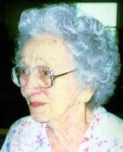 Debbie <I>Williams</I> Hall