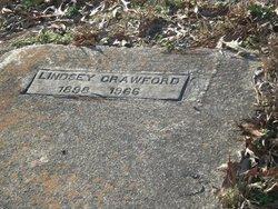 Lindsey Crawford