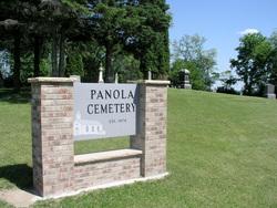 Panola Cemetery