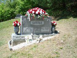 James L. Little