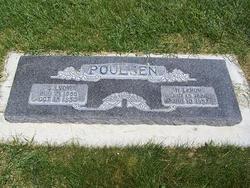 Hans Leroy Poulsen