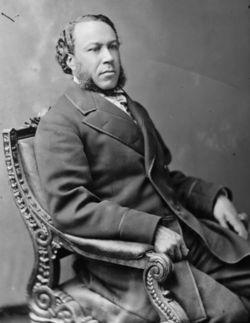 Joseph Hayne Rainey