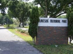 Lakeside Memorial Park