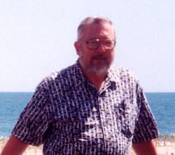 Bill McCarty