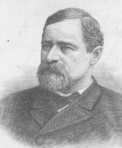 Thomas Gregory Skinner