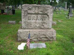 William Brant, Jr