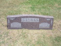 Gilles M. Grubbs