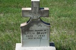 Amilia Braun