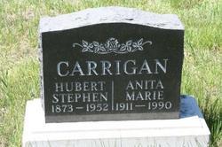 Anita Marie Carrigan