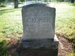 Mabel Cromer