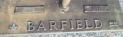 June S. Barfield