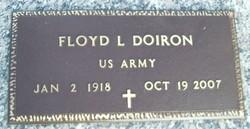Floyd L. Doiron
