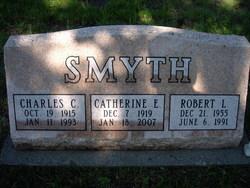 Charles C. Smyth