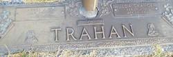 Arvel J. Trahan, Sr