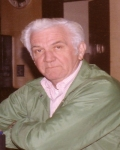 Calvin H. Fortmann