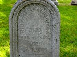 Thomas D. Robertson