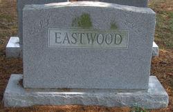 Leona C Eastwood