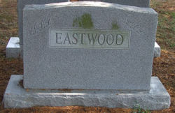 Lemuel P Eastwood