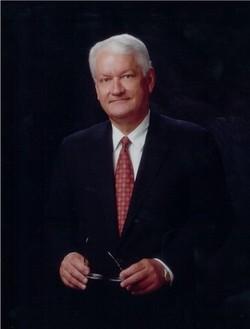 Paul Edward Stallings