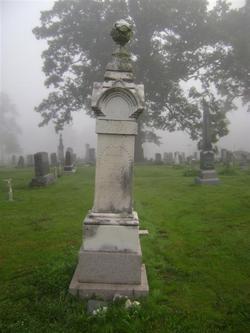William Lewis Wheeler