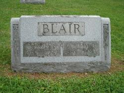 Francis E. Blair