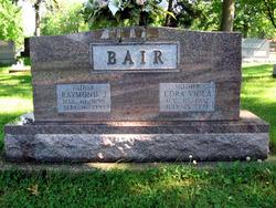 Raymond J. Bair