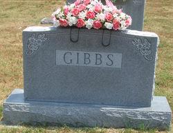 Lola <I>Edwards</I> Gibbs