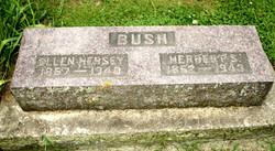 Herbert S. Bush
