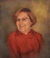 Norma C. <I>Conley</I> Bennett