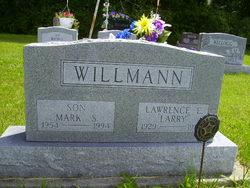 Mark S Willmann