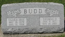 Thomas O. Budd