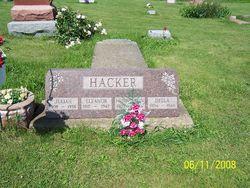 Henderson Hacker