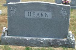 Mildred <I>Hyatt</I> Hearn