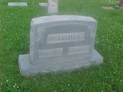 George William Latimer
