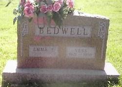 Emma E. Bedwell