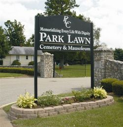 Park Lawn Cemetery and Mausoleum