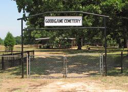 Goodgame Cemetery