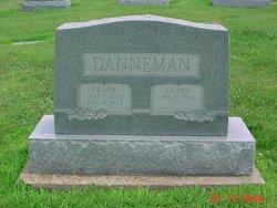 Frank Danneman, Jr