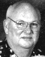 Jeffrey L. Waltemyer