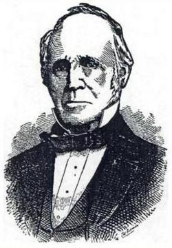 Thomas Sinnickson