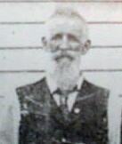 Overton Gore