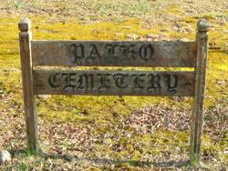 Palko Cemetery